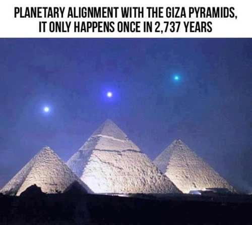 giza_alignment