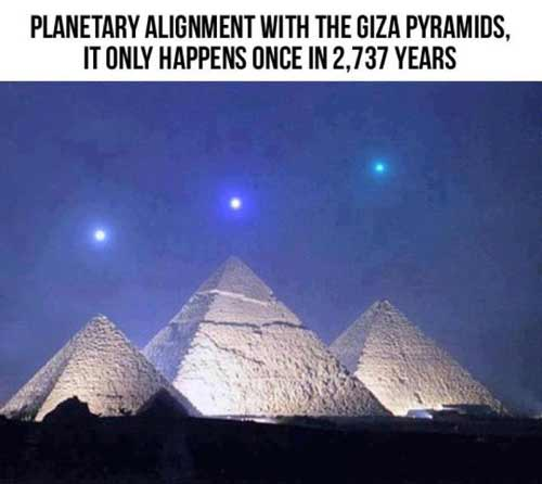 giza_alignment