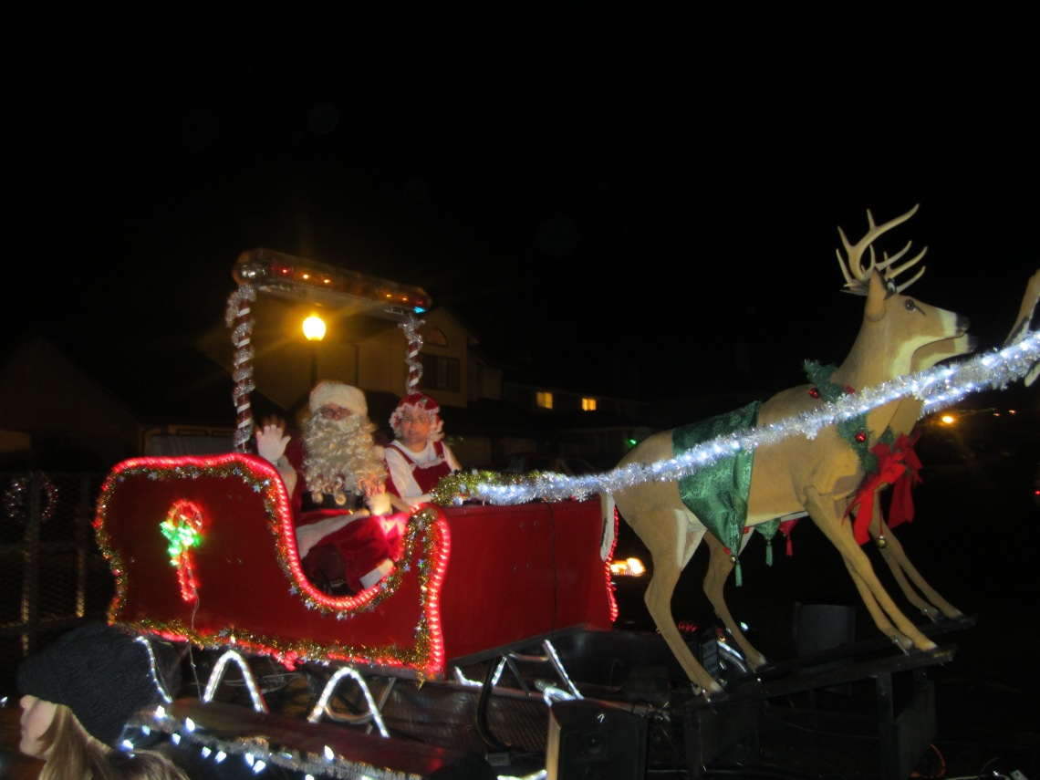 Santa Brigade 042
