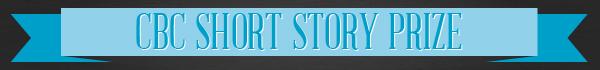 Banner-ShortStory