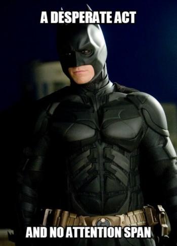 BatmanMeme