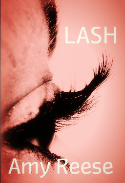 COVERLASH3