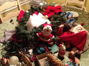 Christmas2014 002