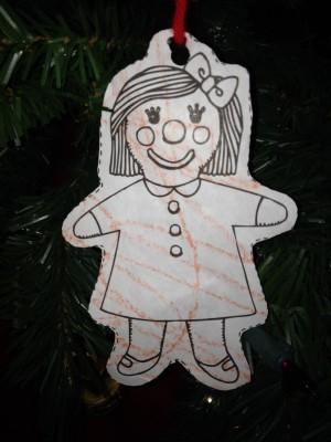 Christmas2014 019