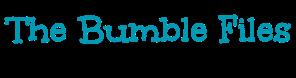 LogoBFb