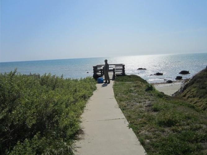 path1.morrobay