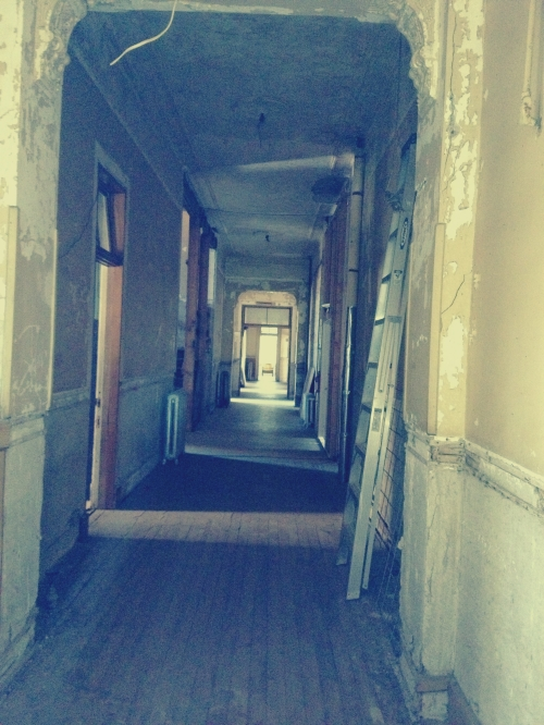 Creepy_PrestonCastle5