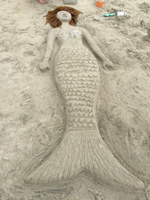 MermaidWhole2