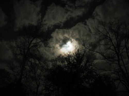 moon-and-sky1