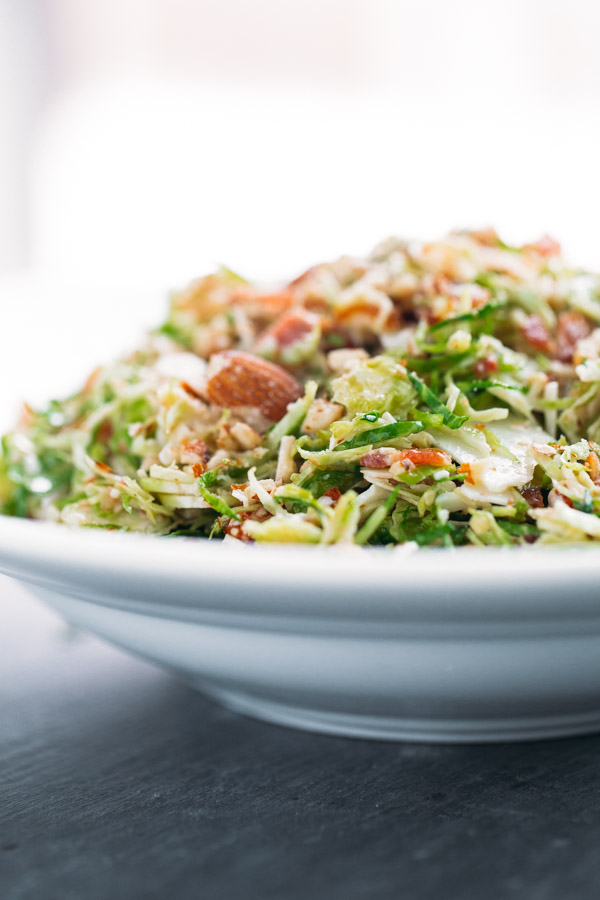 bacon-and-brussels-sprout-salad-1