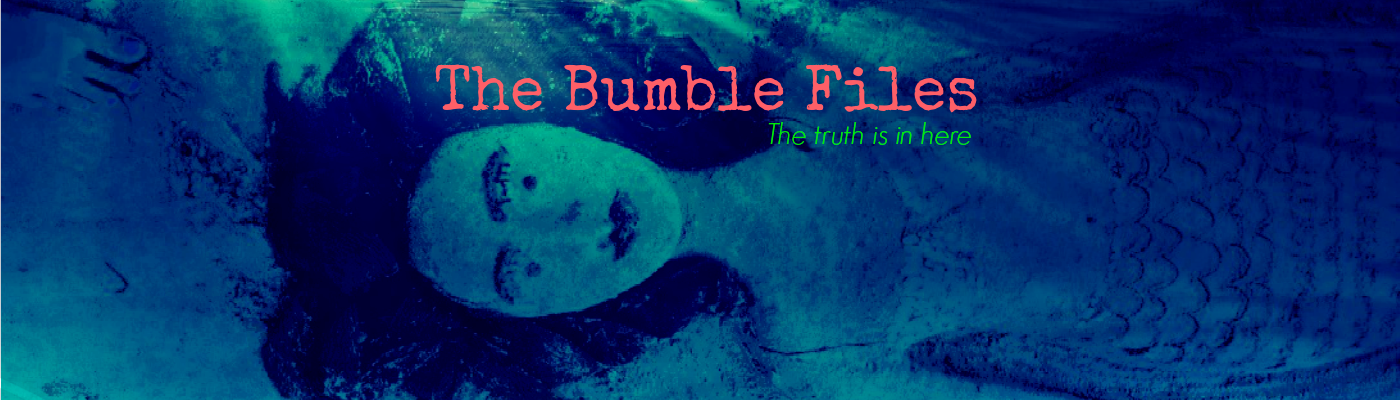 The Bumble Files