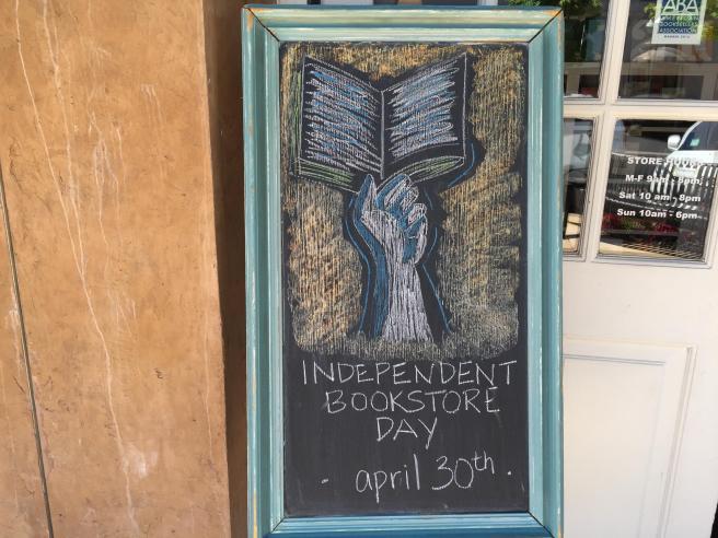 Bookshop2