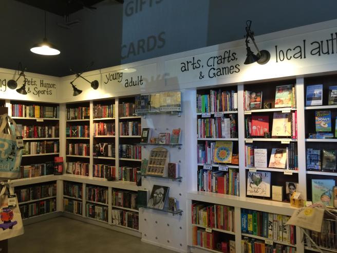 Bookshop3