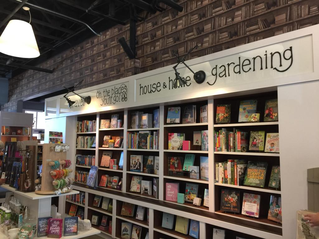 Bookshop4