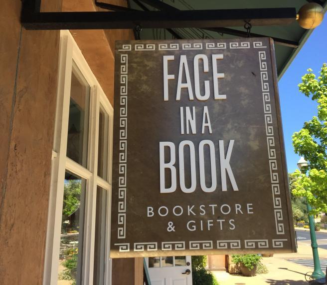 Bookshop5