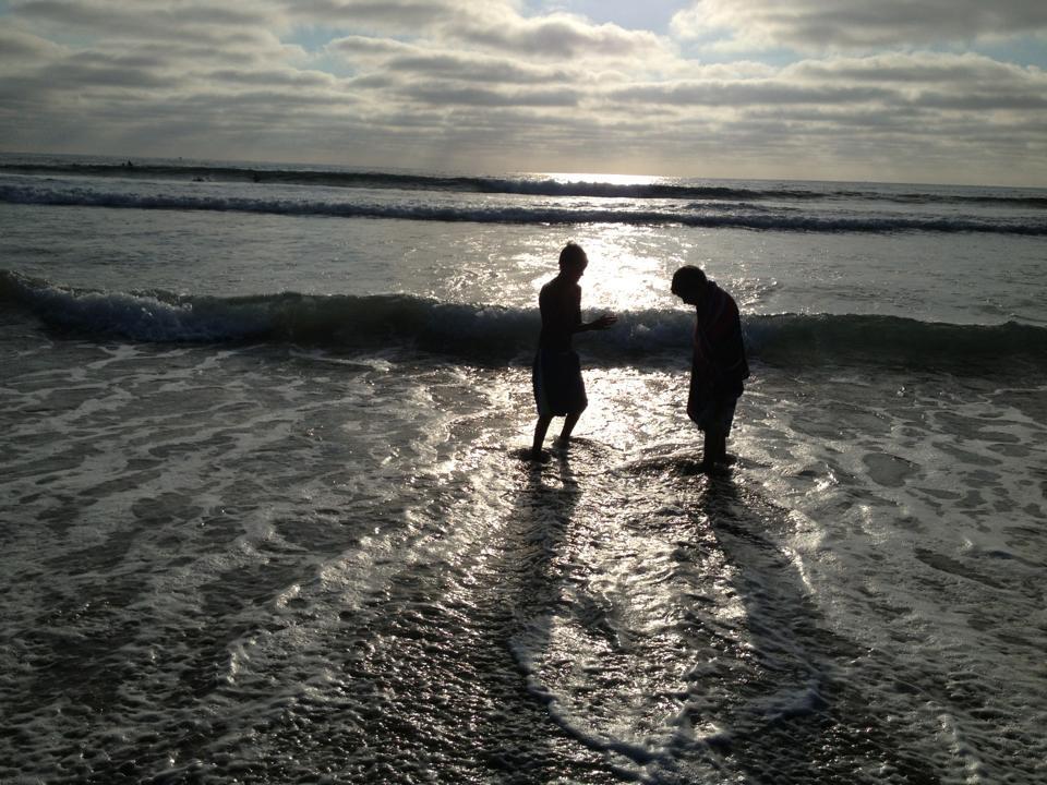 oceanmeetup